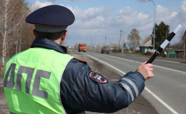 Сводка происшествий с 13 по 20 января на дорогах Коломны