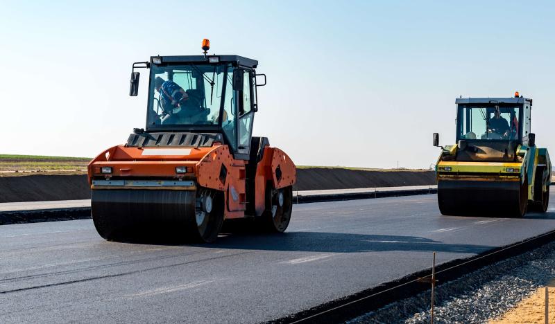 План ремонта дорог в Коломенском городском округе в 2020 году